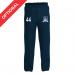 FC Pants