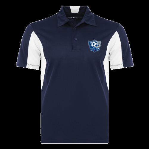 MJSA Golf Shirt