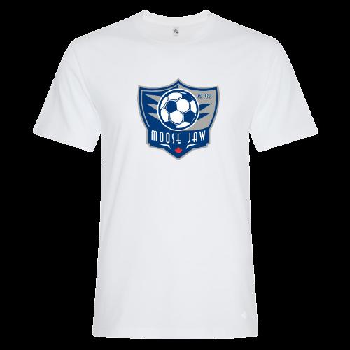MJSA T-Shirt