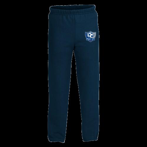 MJSA Pants