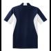 FC Golf Shirt